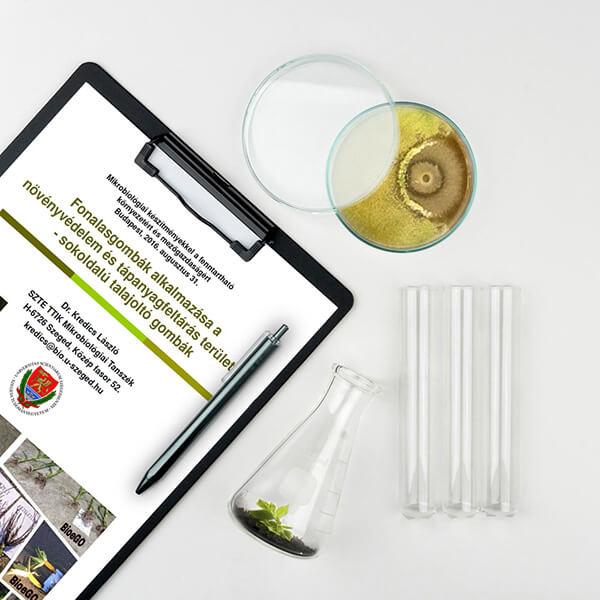 Bioego tudományos publikációk 1 v2