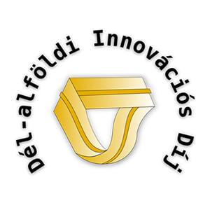 daid logo